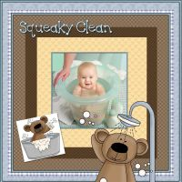 Deanne_s_Bathtime_Bear-004-Page-5.jpg