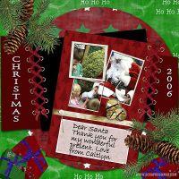 Dear-Santa---2006.jpg