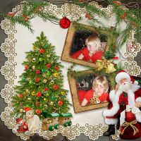 Dear-Santa-QP21.jpg