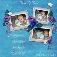 Dear_Baby_Boy2.jpg