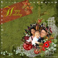 Dec-2008-015-Page-16.jpg