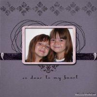 December-2009-000-Twins-Purples.jpg