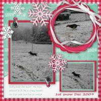 December-2009-003-Page-4.jpg