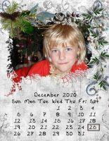 December-LO1.jpg