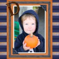 December-challenge-000-Dylan-with-pumpkin-06.jpg