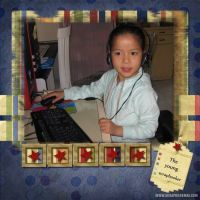 December_2009_-_Page_27.jpg