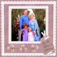 Delora-_-Jay_s-Wedding-000-Page-1.jpg