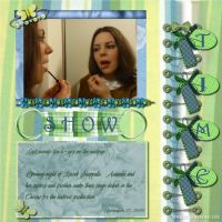 Denim-and-Daisies-004-Dec-Scraplift.jpg