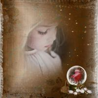 DeniseBailey_-_silverandgold.jpg