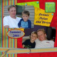 Dennis_and_Boys.jpg
