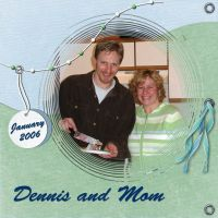 Dennis_and_Mom_and_all_6_grandkids-screenshot.jpg