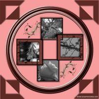 Designer-Challenges-008-May09Week1Nature.jpg