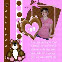 Destinee-000-Page-1.jpg