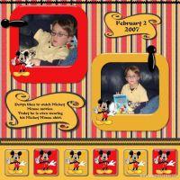 Devyns-mickey-mouse-page-000-Devyns-mickey-mouse-page.jpg