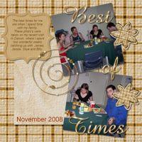 Diana-Carmichael_CT-Team-layouts-000-Page-13.jpg