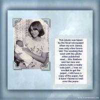 Diana-Carmichael_CT-Team-layouts-000-jaymz-paper.jpg
