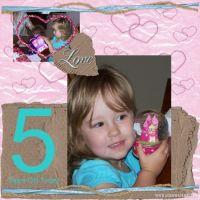 Diana-Carmichael_CT-Team-layouts-002-My-Heart-1.jpg