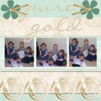 Diana-Carmichael_CT-Team-layouts-003-Page-41.jpg