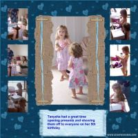 Diana-Carmichael_CT-Team-layouts-004-My-Heart-3.jpg