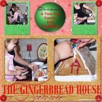 Diana-Carmichael_CT-Team-layouts-005-christmas-bits1.jpg