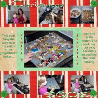 Diana-Carmichael_CT-Team-layouts-006-christmas-bits2.jpg