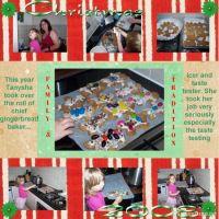 Diana-Carmichael_CT-Team-layouts-006-christmas-bits2.jpg