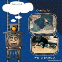 Diego-Train-000-Conductor.jpg