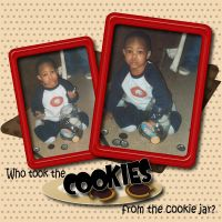 Digi-Design-Resort-004-Cookie-Jar.jpg