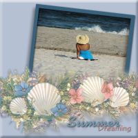 Digi-Design-Resort-019-Summer-Dreaming.jpg