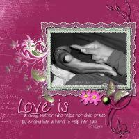 DigiDesign-Resort-2-016-Love-is.jpg