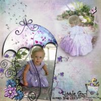 Digital-Image-Designs-challenges-005-Chloie-3.jpg