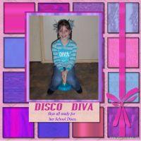 Disco-Diva-mid-June-challenge-000-Page-1.jpg