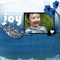DiscoverYourJoy-600a.jpg