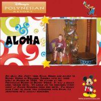 Disney-2008-002-Page-3.jpg
