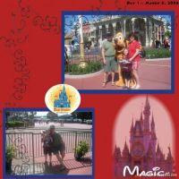 Disney-2008-003-Page-4.jpg