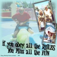 Disney-Vacation-2007-002-Gary_s-ride.jpg
