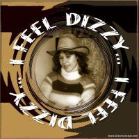 Dizzy-000-Page-1.jpg