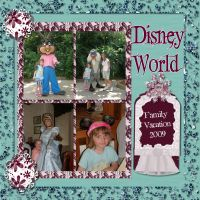 Donna-Thomas---Disney-World-000-Page-1.jpg