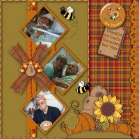 Donna-Thomas-004-Page-4.jpg