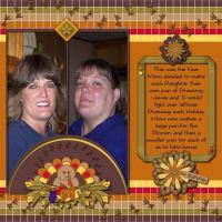 Donna-Thomas-007-Page-7.jpg