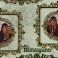 Donna-Thomas-020-Page-21.jpg