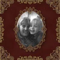 Donna-Thomas-030-Page-31.jpg