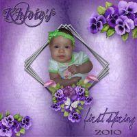 Donna_s-Purple-kit-000-Page-1.jpg