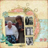 Doreen-000-Page-1.jpg