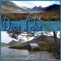 Dove_Lake.jpg