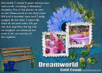 Dreamworld-July-2008.jpg