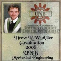 Drew-000-Page-1.jpg