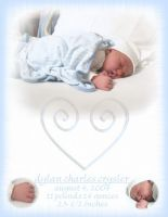 Dylan-birth-000-Page-1.jpg