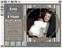 Dylan-birth-001-Page-2.jpg