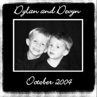 Dylan_and_Devyn_October_2004-screenshot.jpg